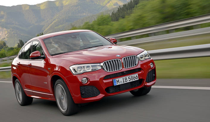 Reviews - BMW South Africa