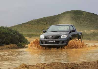 Price For Toyota Legend 45 In South Africa.html | Autos Post